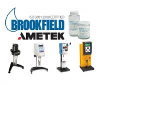 Brookfield -USA