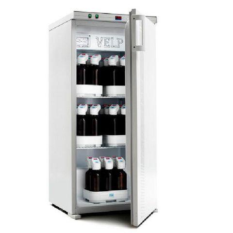 1839493velp-foc215e-cooled-incubator-11-jpeg