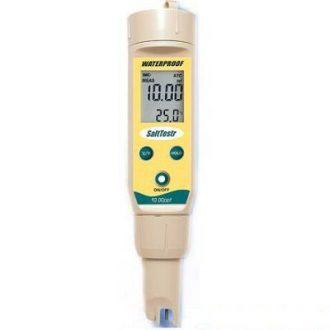 Bút đo độ mặn SALTEST11