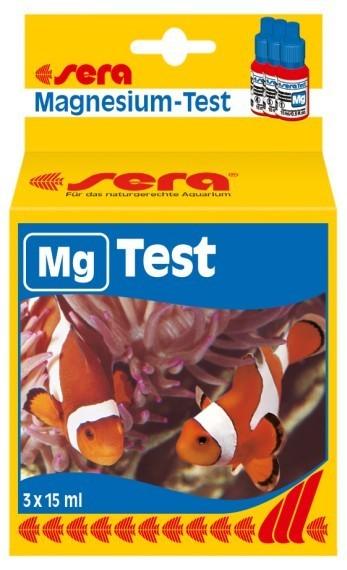 Test-Mg-Sera