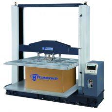 Máy đo lực chịu nén của thùng carton QC121M1F
