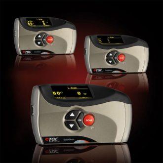 máy đo độ bóng 3 góc GL0030
