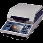 Máy xác định ẩm Computrac MAX4000XL