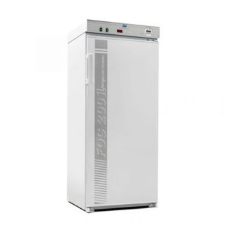 Tủ ấm BOD FOC 200E Velp