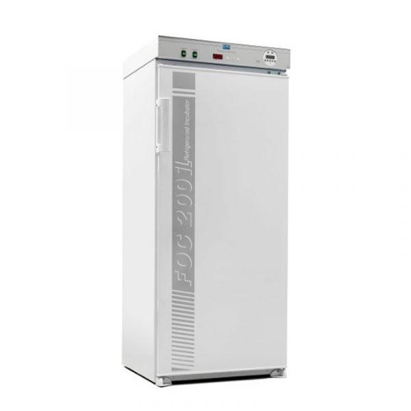 FOC200-600×600