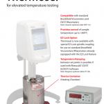 Thiết bị kiểm soát nhiệt độ Thermosel